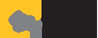 SafeMatters Logo